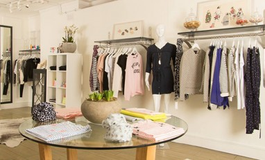 Katie & Jo: Flattering Clothes for Fashionistas