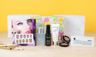 Birchbox: Get Your Exclusive Box For Just £6.50 (That's Half Price!)
