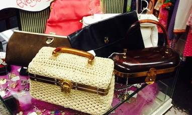 Retromania: Chanel & Louboutin at Fab Prices