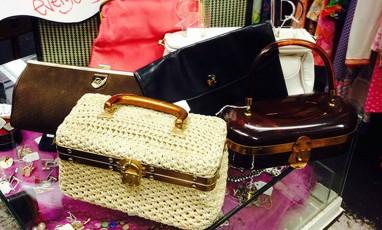 Retromania: Chanel & Louboutin at Fab Prices