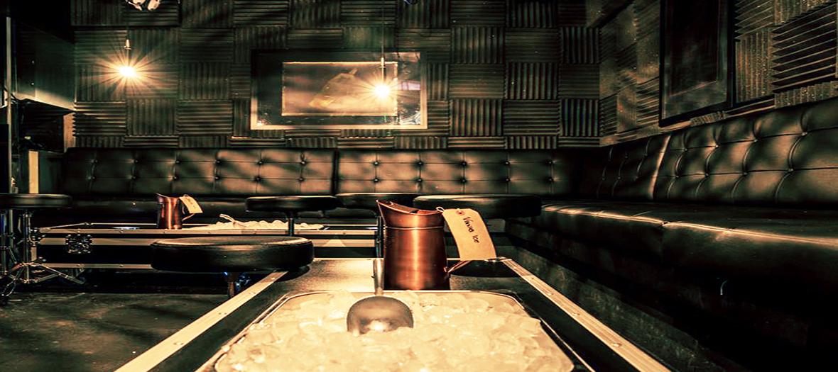 London Cocktail Club Oxford Circus Food Menu