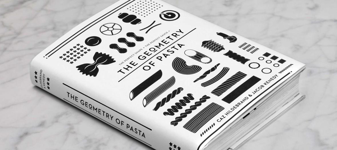 livre noir et blanc imprimé