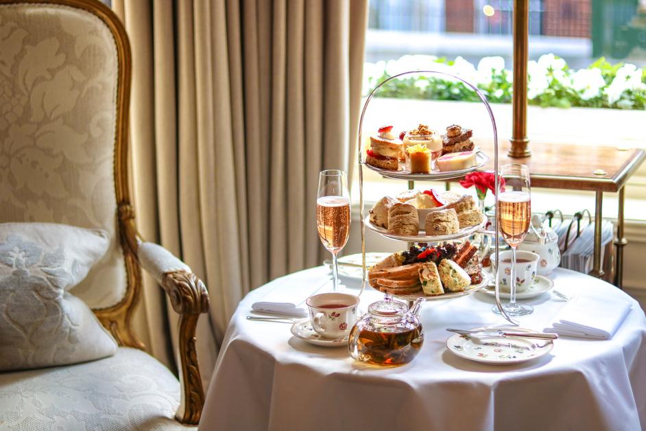 Egerton House Hotel London Careers