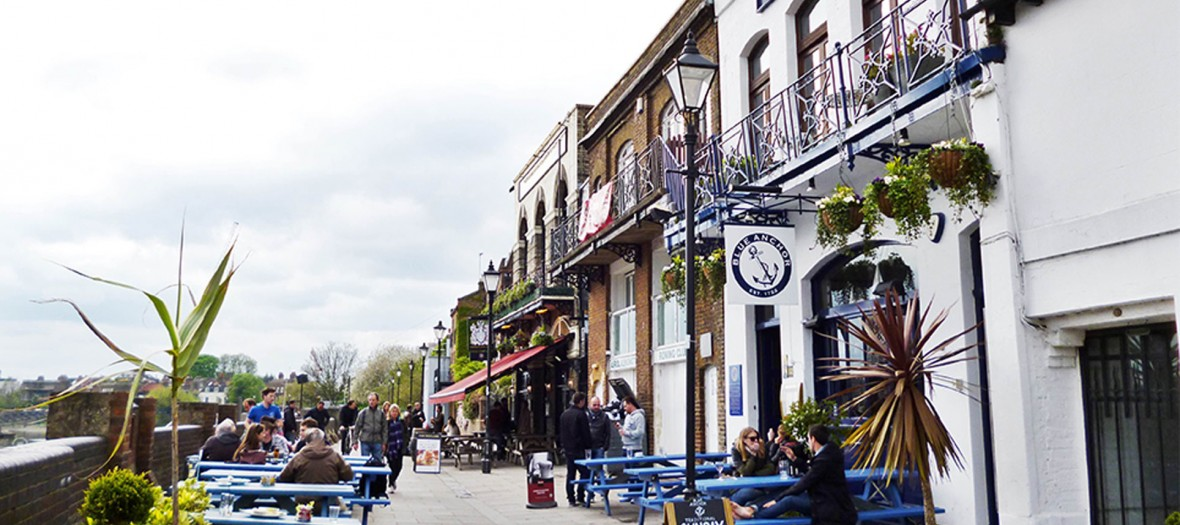 Hammersmith Homepage 2x